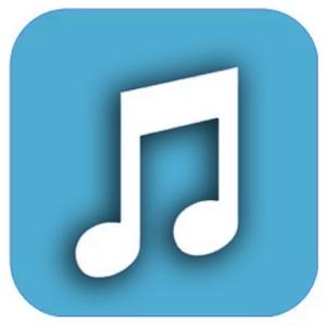 Müzik indirme Programı mp3 for PC
