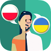 Polish-Ukrainian Translator