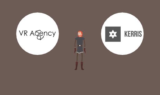 AR from VR Agency
