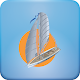 Mooring.cz Download on Windows