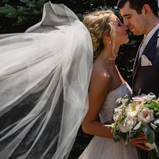 Wedding photographer Ildefonso Gutiérrez (ildefonsog). Photo of 28.08.2017