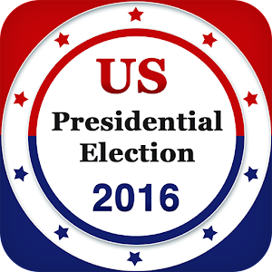 Image result for Images for search trends for the 2016 Presidential Election