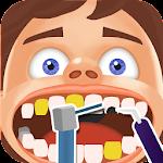 Kid Dentist Icon
