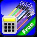 Bodylastics Calculator Free icon