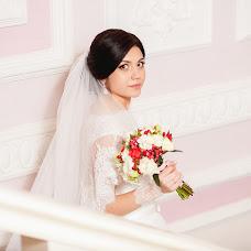 Wedding photographer Viktor Kozyr (trump). Photo of 28.12.2015