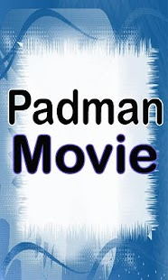 Padman Movie Trailer Songs Videos - náhled