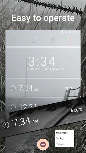 免費下載工具APP|Alarm Clock app開箱文|APP開箱王