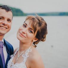 Wedding photographer Darya Damirova (MissDamirova). Photo of 18.10.2015