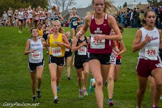 Photo: 3A Girls - Washington State  XC Championship   Prints: http://photos.garypaulson.net/p914422206/e4a06e5a2