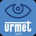 URMET iUVStab icon