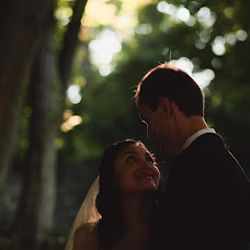 Wedding photographer Alisa Pirogova (alisinka). Photo of 13.07.2015