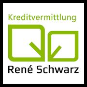 René Schwarz Kreditvermittlung