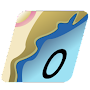 OpenCPN by Dave Register APK icon