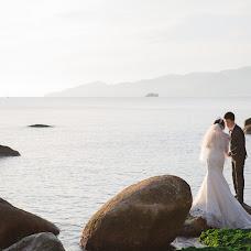 Wedding photographer Pavel Ekimenko (pavelekimenko). Photo of 18.11.2016