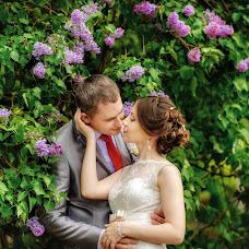 Jurufoto perkahwinan Andrey Izotov (AndreyIzotov). Foto pada 17.06.2019