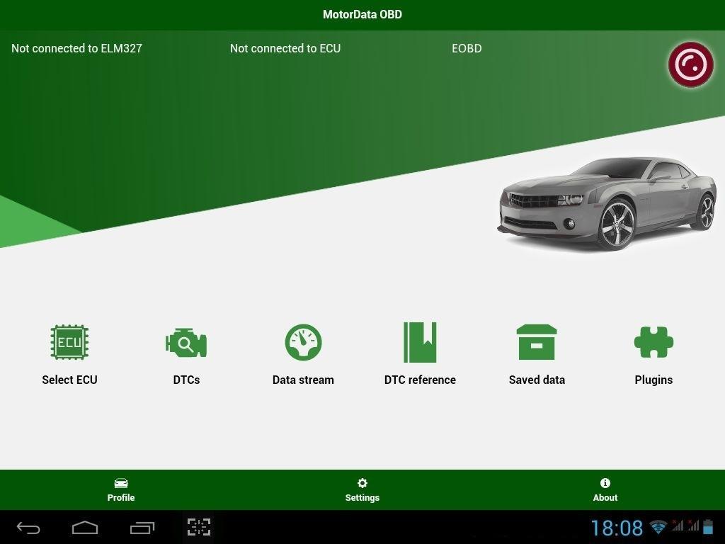 motordata obd car diagnostics elm327 obd2 scanner. Black Bedroom Furniture Sets. Home Design Ideas
