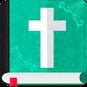 Tagalog Holy Bible icon