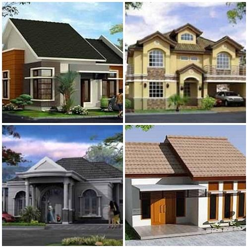 3D Home Exterior Design ideas - Android Apps on Google Play
