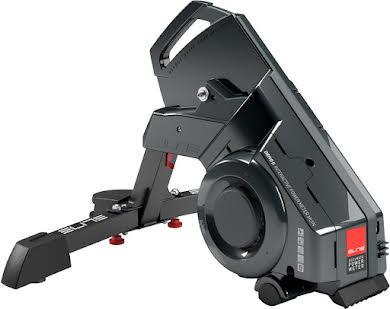 Elite SRL Drivo II Direct Drive Smart Trainer alternate image 0