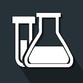 Química Auxiliar