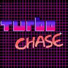 Turbo Chase icon