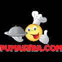 Delivery Makanan Pumasera icon