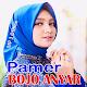 Pamer Bojo Anyar Jihan AudyOffline Download on Windows