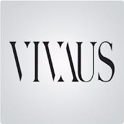 VivaUs