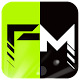 Formidable Mobility APK