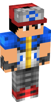 Discover ideas about Minecraft Skins - pinterest.com