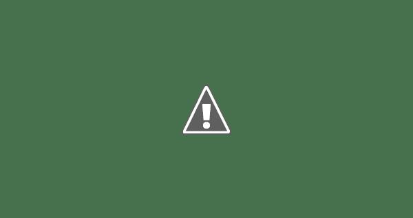 Superbrain Việt Nam - Thương Hiệu Hội Nhập Toàn Cầu 2018