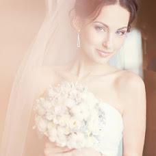 Wedding photographer Ivan Letokhin (Letohin). Photo of 02.03.2013