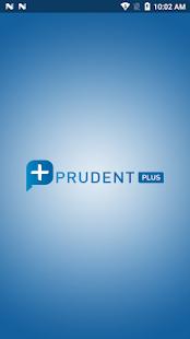 Prudent Plus - náhled