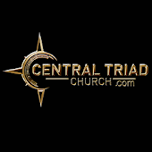 Central Triad Church