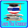 Learn Thai  Grammar APK icon