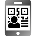 Cardless - QR Namecard icon