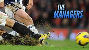 The Managers thumbnail