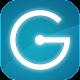 Download Gempa Aydınlatma For PC Windows and Mac