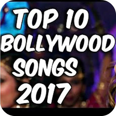 1000+ New Hindi Songs 2017 APK Download - Apkindo co id