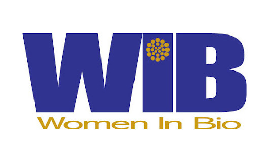 "WIB-Greater Montreal: YWIB 3rd Annual ""Planting the Seeds of Science"" Workshop,"" 3/22/2016"