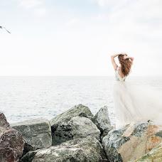 Wedding photographer Olga Franco (olgafranco). Photo of 07.08.2016