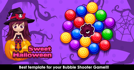 Bubble: Best Bubble Games
