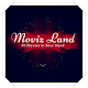 Movizland أفلام