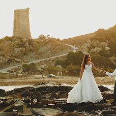 Wedding photographer antonio luna (antonioluna). Photo of 22.11.2016