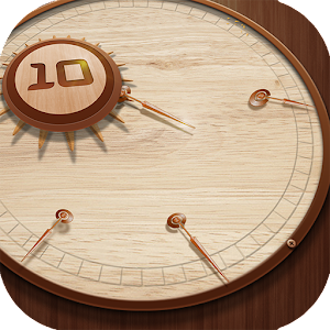 CirClock for PC and MAC