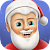 My Santa Claus file APK for Gaming PC/PS3/PS4 Smart TV