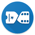 Cine+ (Bole.. file APK for Gaming PC/PS3/PS4 Smart TV