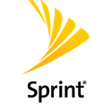 Sprint MultiLine icon