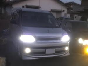 ヴォクシー AZR60G のカスタム事例画像 VIPER-ZERO(岩崎重工)さんの2019年01月30日10:22の投稿