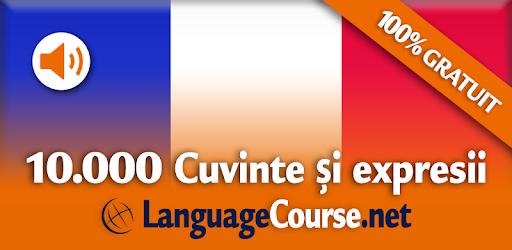 Lectii de franceza incepatori online dating